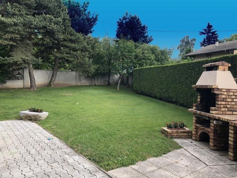 Deluxe sale house / villa Cranves-sales 598000€ - Picture 15