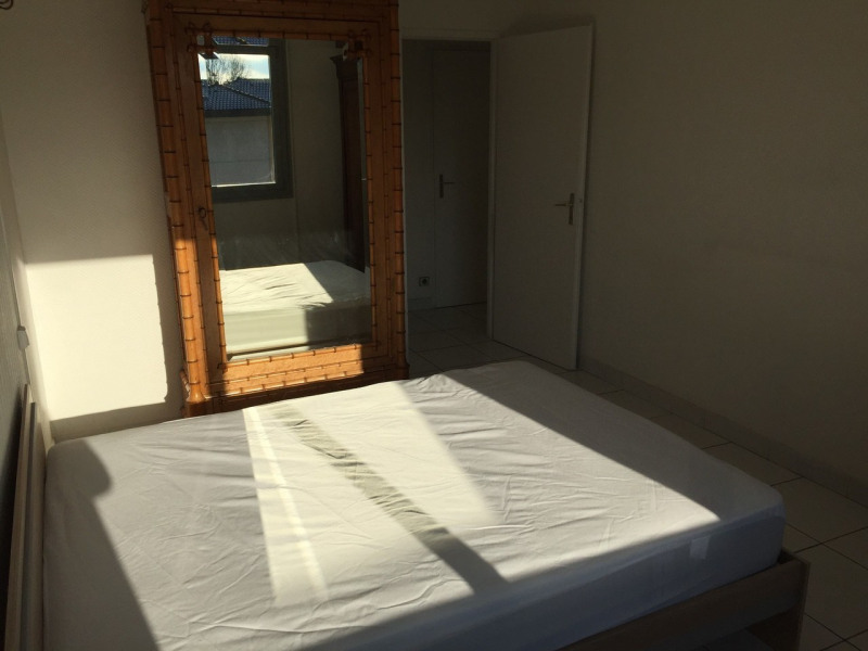 Location appartement Annecy 900€ CC - Photo 5