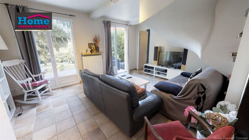 Vente maison / villa Rueil malmaison 1180000€ - Photo 10