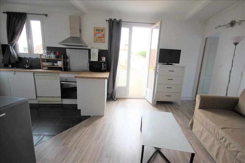 Venta  apartamento Collioure 175000€ - Fotografía 2
