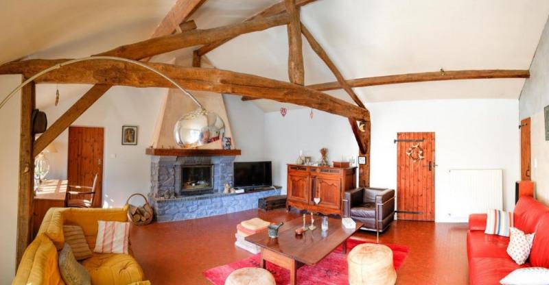 Sale house / villa Saint hilaire de riez 261900€ - Picture 4