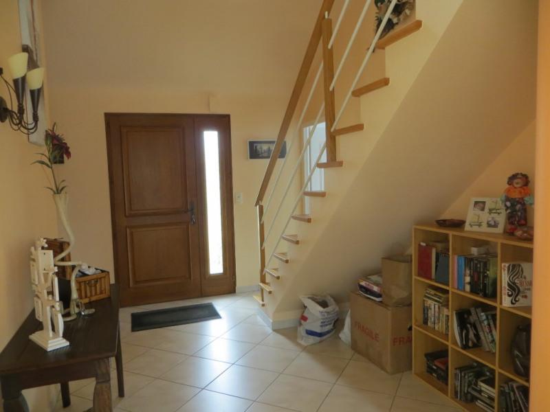 Vente maison / villa La baule 519750€ - Photo 8