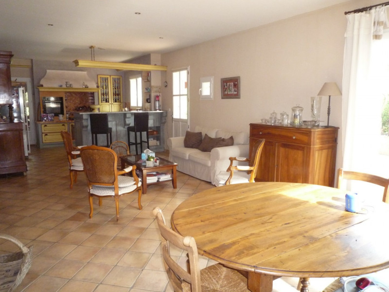 Vente maison / villa Orange 459 000€ - Photo 5