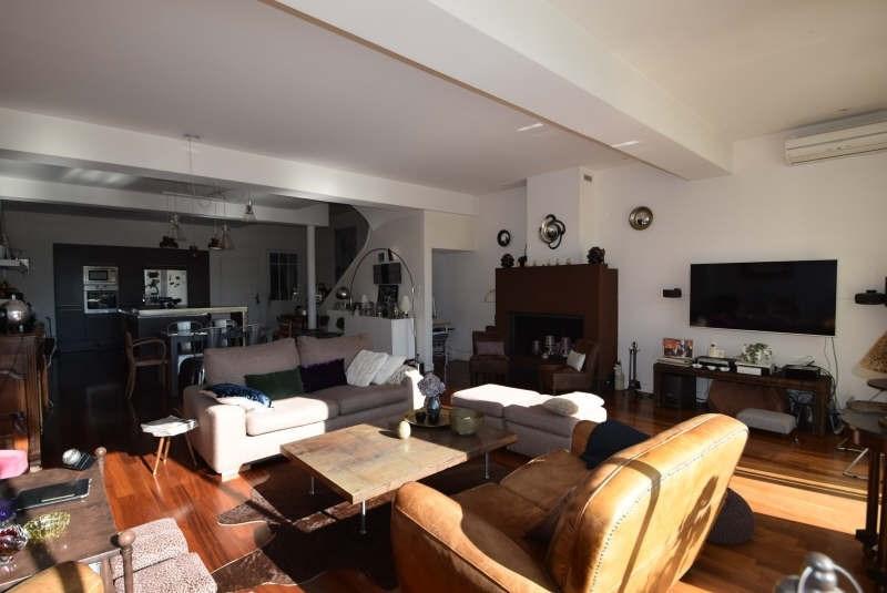 Vente de prestige maison / villa Le bouscat 1050000€ - Photo 4