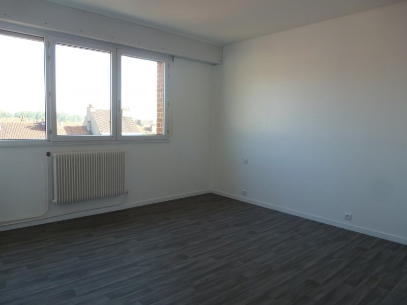 Rental apartment Coudekerque branche 690€ CC - Picture 6