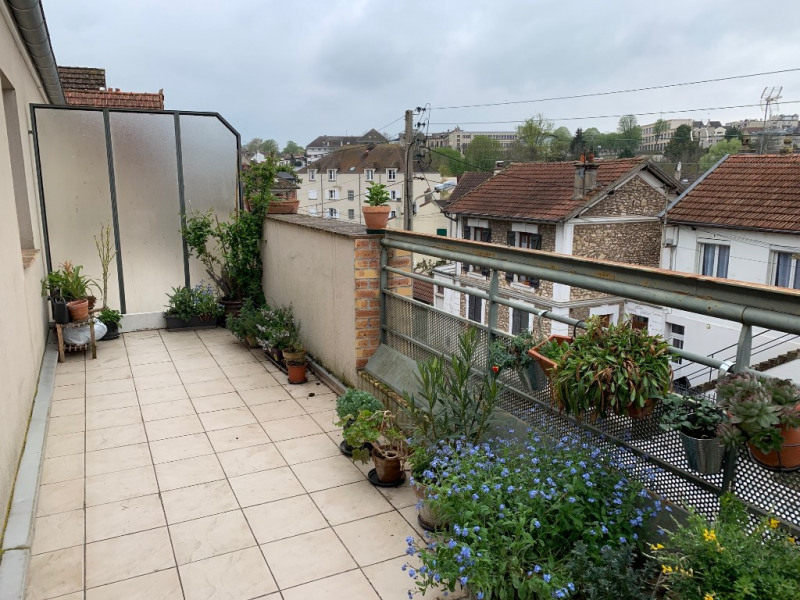 Location appartement Melun 693€ CC - Photo 6