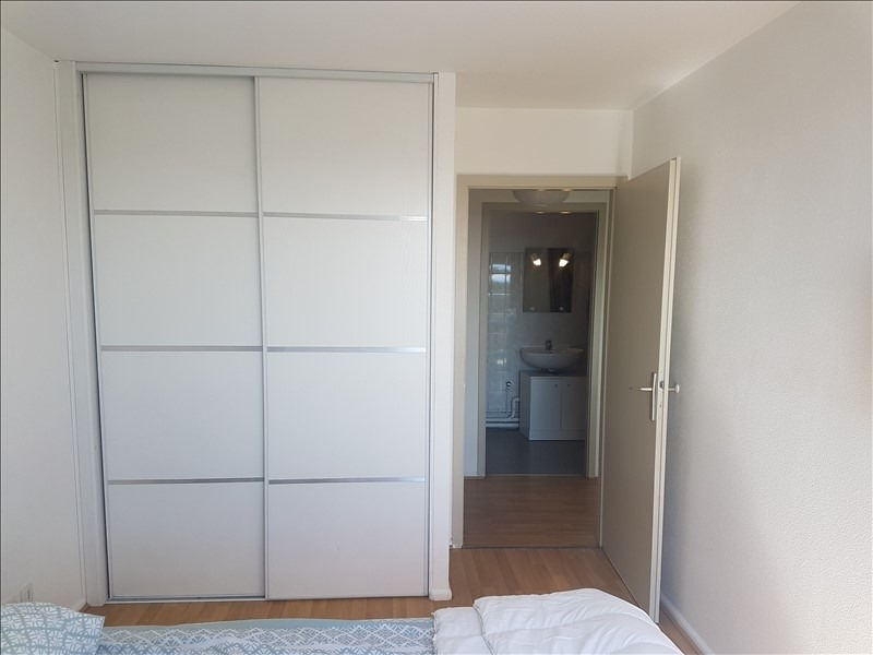 Sale apartment Strasbourg 99 500€ - Picture 3