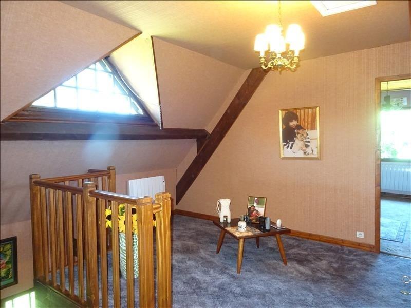 Vente maison / villa Breval 7 mn 251000€ - Photo 7