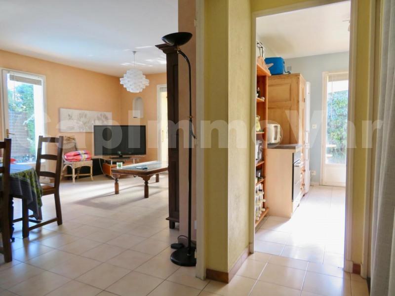 Vente maison / villa Le beausset 425000€ - Photo 6