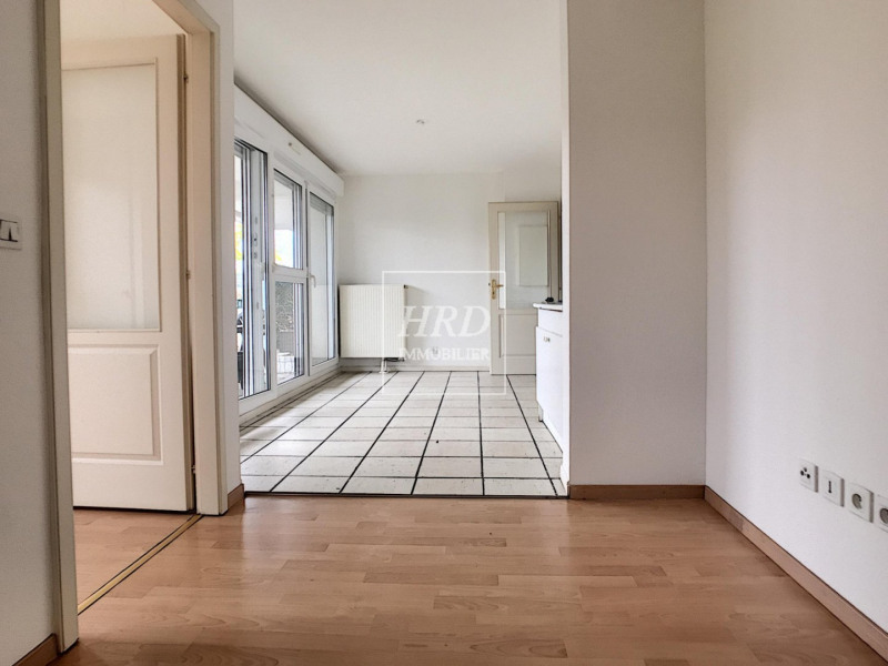 Vente appartement Marmoutier 62 640€ - Photo 3