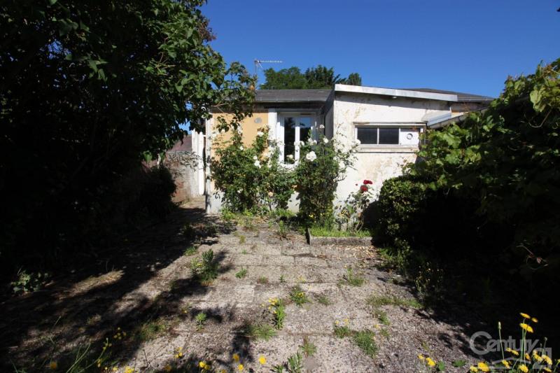 Продажa дом Tourgeville 260000€ - Фото 5