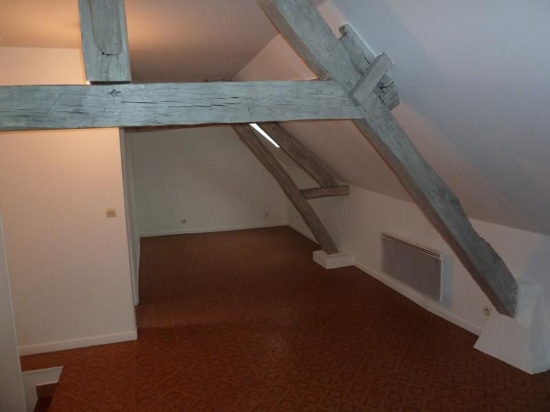 Location appartement Chanteloup les vignes 990€ CC - Photo 8