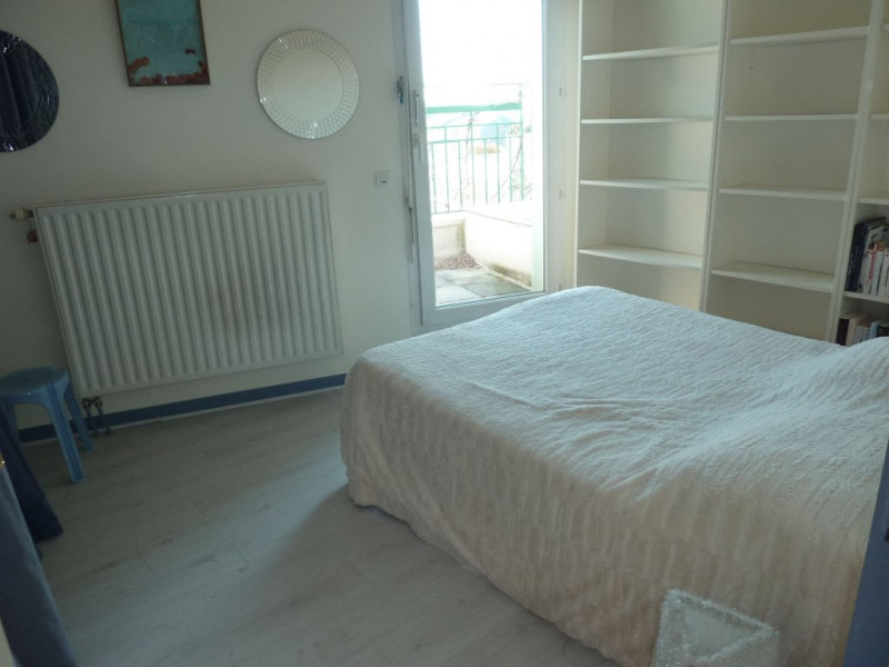 Location appartement Courbevoie 4 200€ CC - Photo 10