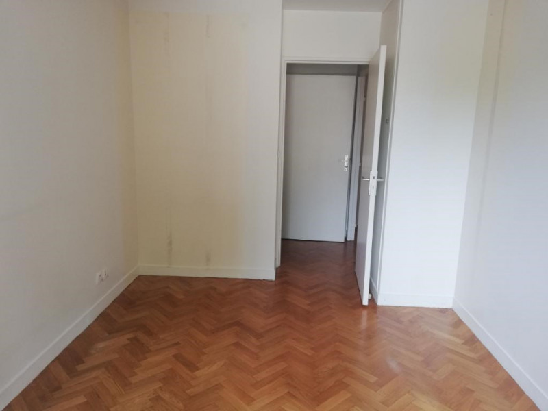 Vente appartement Saint mande 455 000€ - Photo 5