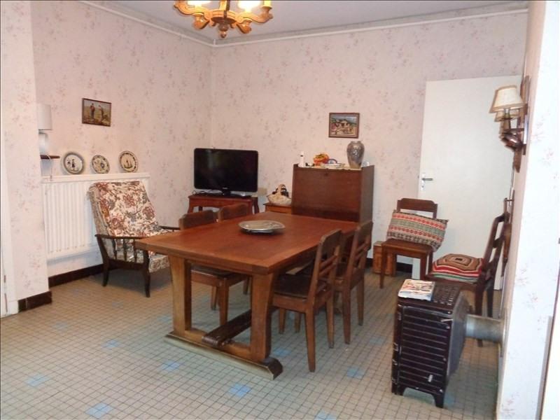 Revenda casa Auch 95000€ - Fotografia 2