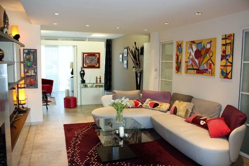 Deluxe sale house / villa Les sables d'olonne 712000€ - Picture 4