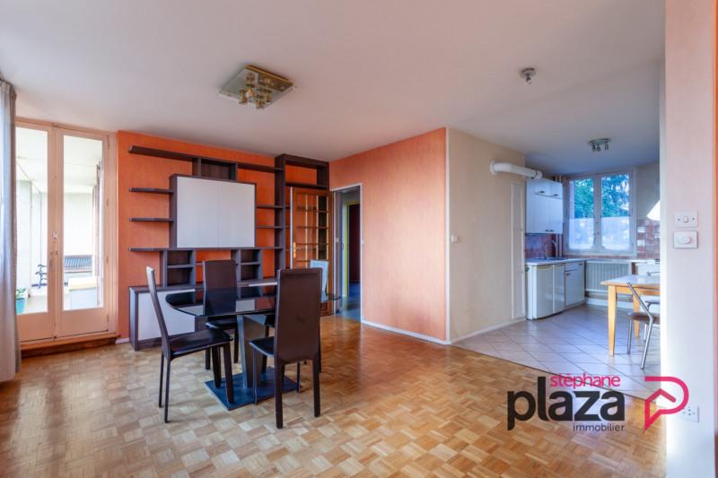 Vente appartement La mulatiere 164000€ - Photo 2