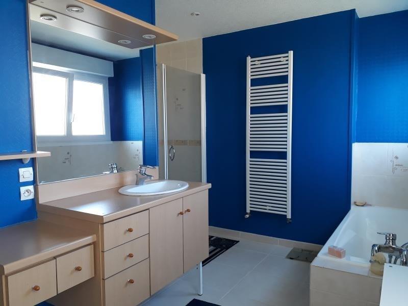 Vente maison / villa Argences 295000€ - Photo 5