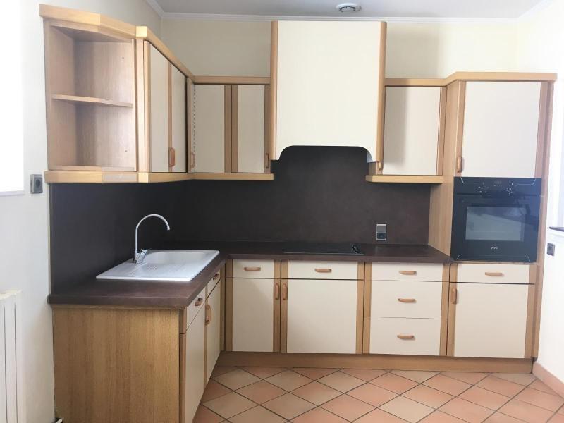 Location appartement Villefranche 590€ CC - Photo 3