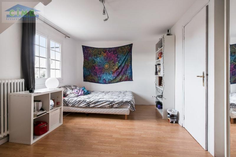Revenda casa Ballainvilliers 438000€ - Fotografia 8