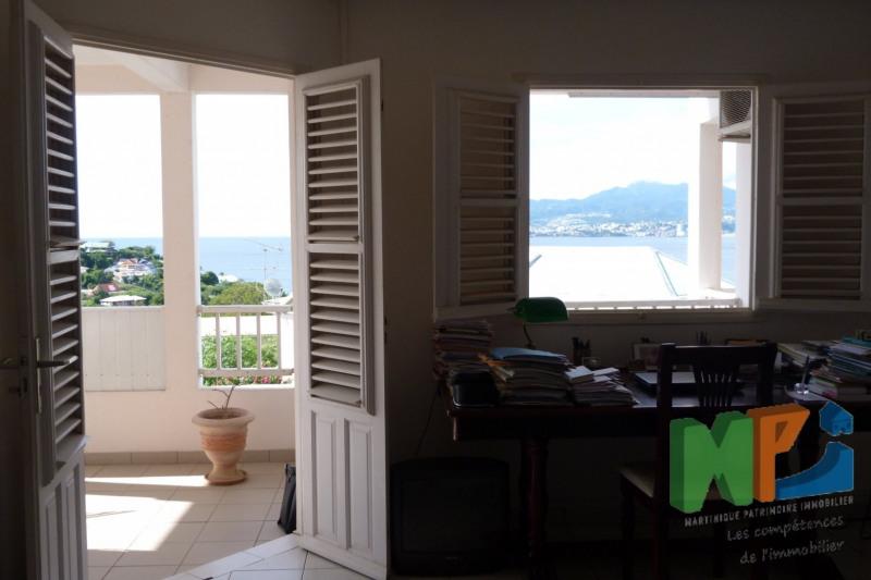 Sale apartment Les trois ilets 256800€ - Picture 7