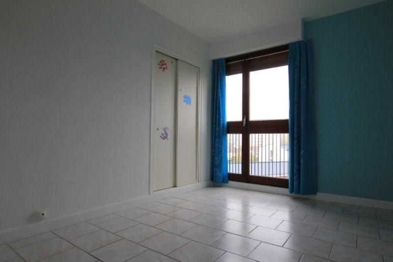 Vente appartement Châlons-en-champagne 61200€ - Photo 5
