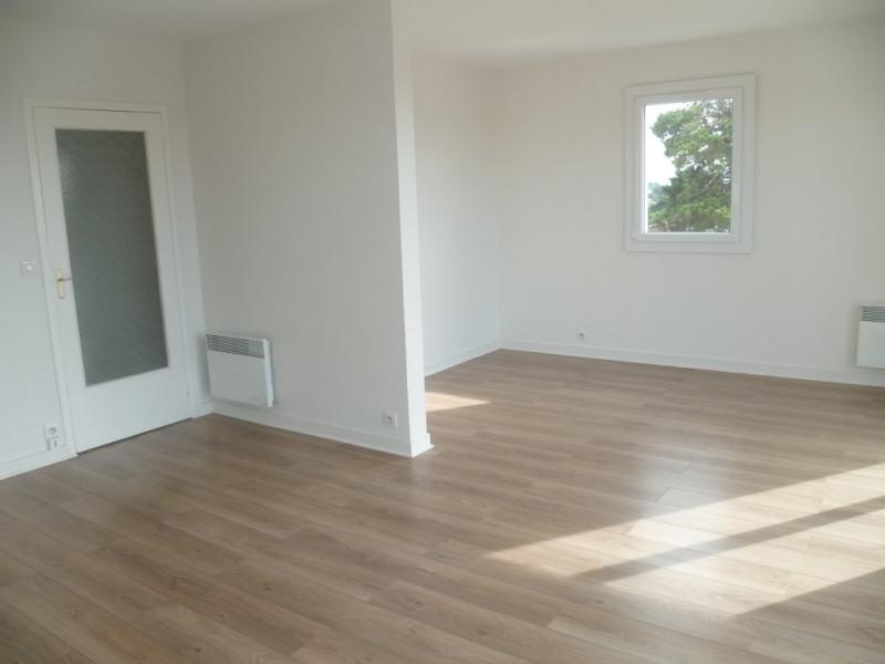 Vente appartement Pornichet 318000€ - Photo 3