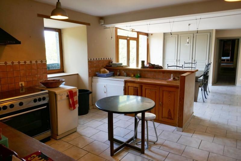 Sale house / villa Fay sur lignon 255000€ - Picture 7