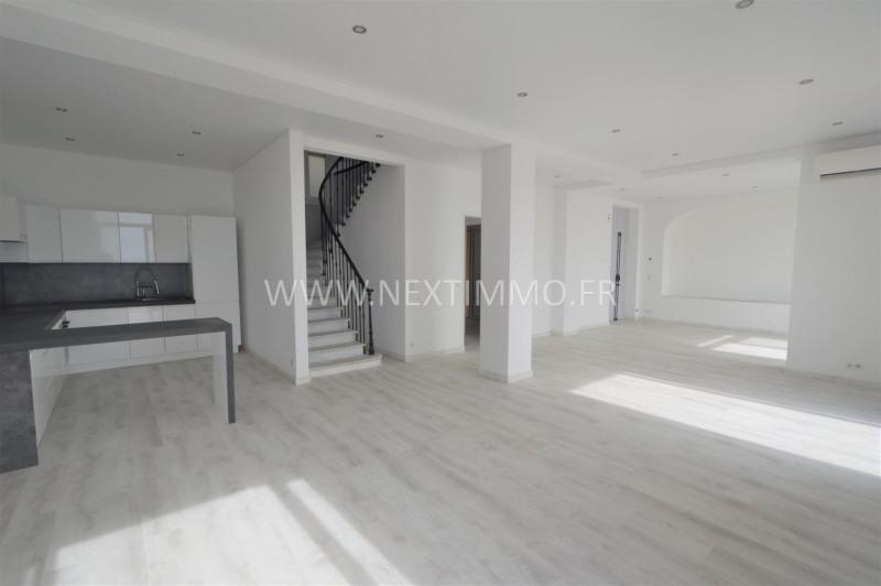Verkauf von luxusobjekt haus Menton 1280000€ - Fotografie 11