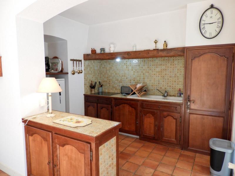 Vente maison / villa Vaux sur mer 397100€ - Photo 7