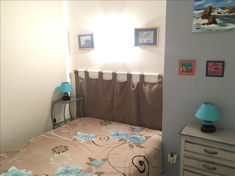 Location appartement Ciboure 450€ CC - Photo 6