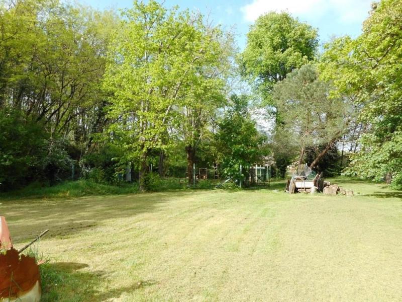 Sale house / villa Bergerac 128500€ - Picture 6