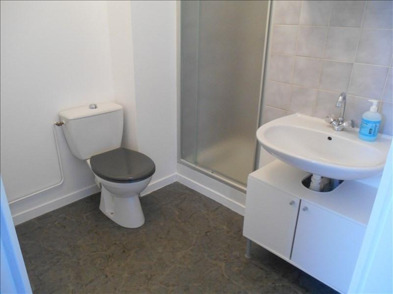 Location appartement 10000 350€ CC - Photo 5
