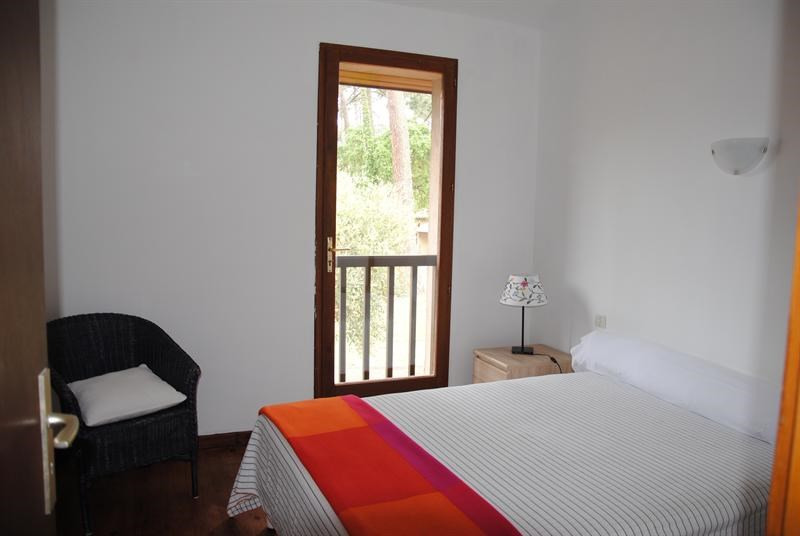 Location vacances maison / villa Capbreton 510€ - Photo 7