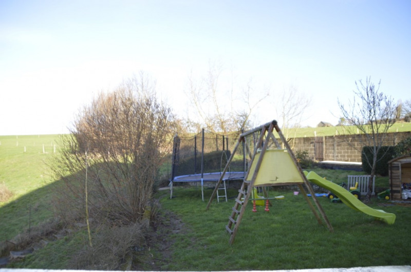Vente immeuble Renaze 199 120€ - Photo 4