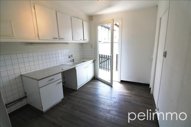 Vente appartement Eyguieres 189 000€ - Photo 2