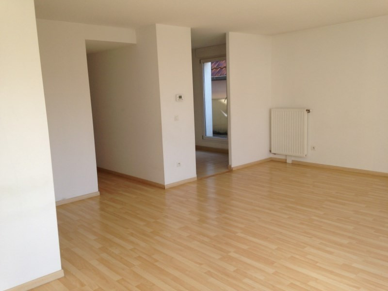 Location appartement Rhinau 810€ CC - Photo 3