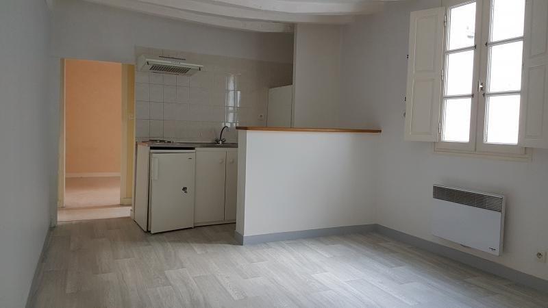 Rental apartment Laval 325€ CC - Picture 5
