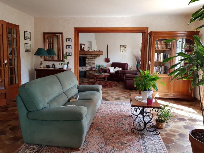 Sale house / villa Chateau d olonne 294000€ - Picture 4