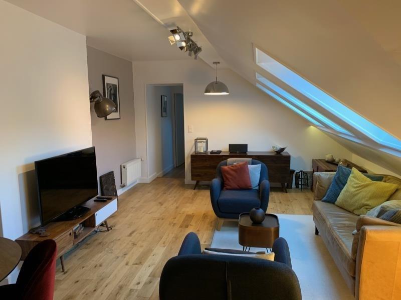 Locação apartamento St germain en laye 1000€ CC - Fotografia 2