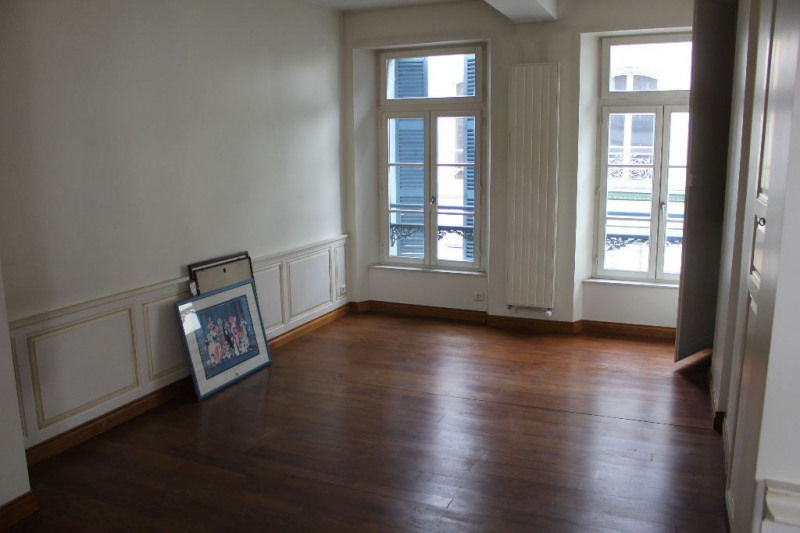 Sale building Montreuil 275 000€ - Picture 10