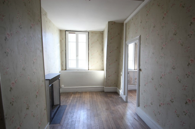 Vente appartement Chalon sur saone 96 000€ - Photo 2