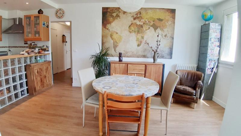 Vente appartement Louveciennes 278500€ - Photo 1