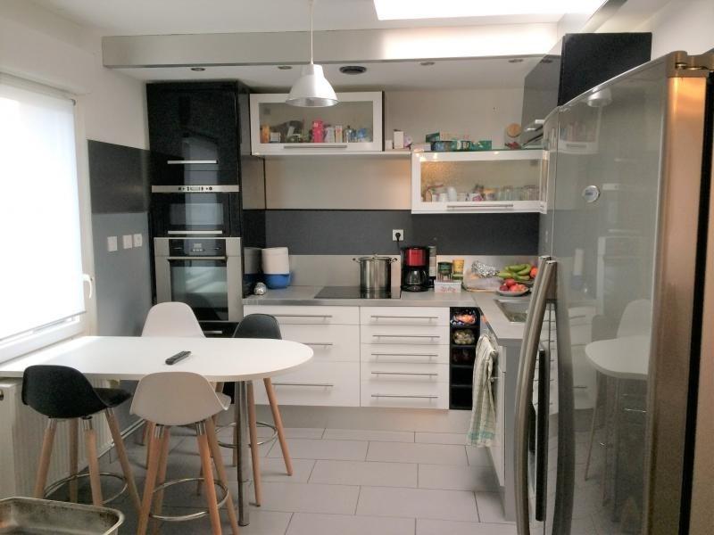 Rental house / villa Wingles 770€ CC - Picture 5
