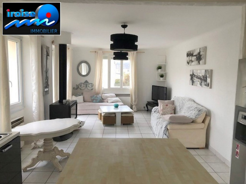 Vente maison / villa Guilers 232 900€ - Photo 1