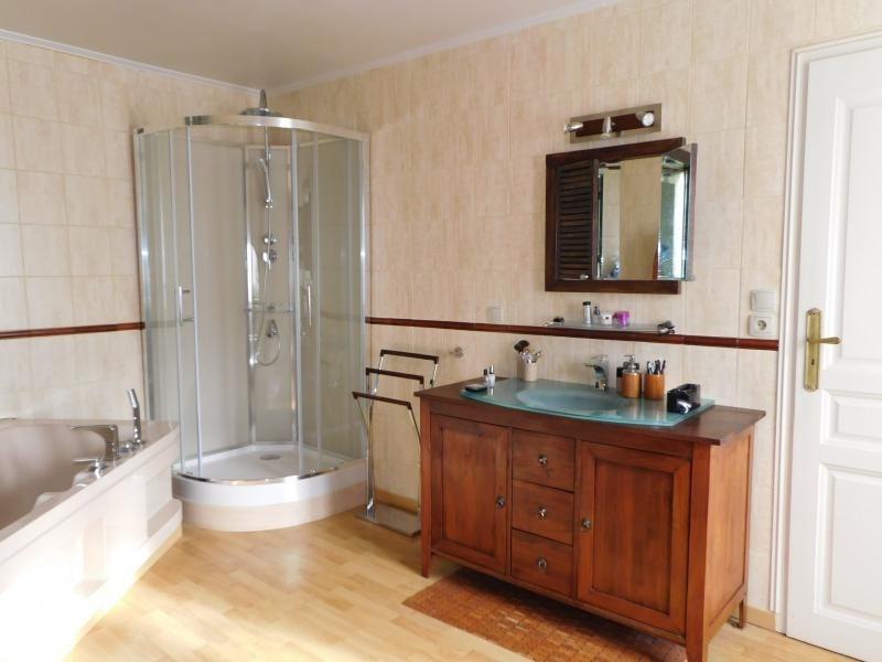 Vente maison / villa Valenciennes 249900€ - Photo 7