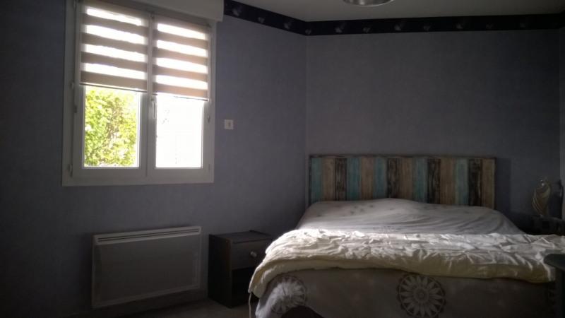 Vente maison / villa Lantriac 280000€ - Photo 8