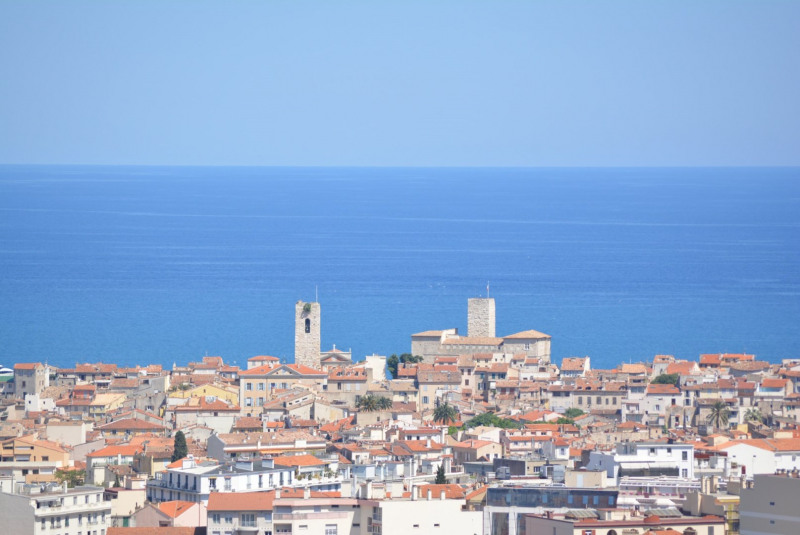 Vente local commercial Antibes 530000€ - Photo 1
