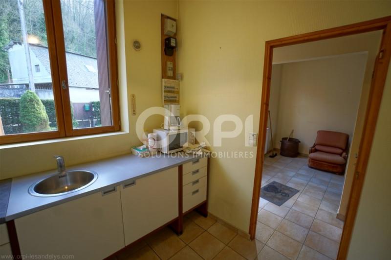Sale house / villa Les andelys 136000€ - Picture 4