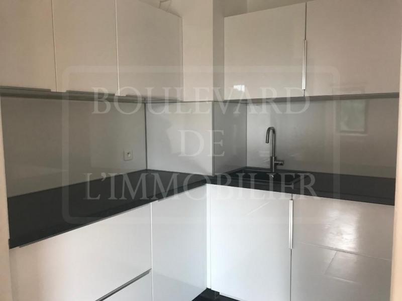 Vente appartement Mouvaux 185000€ - Photo 2